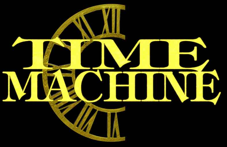"GROUPE "" TIME MACHINE "" (French Cover Joe Satriani) Le Site Officiel du Groupe "" TIME MACHINE """